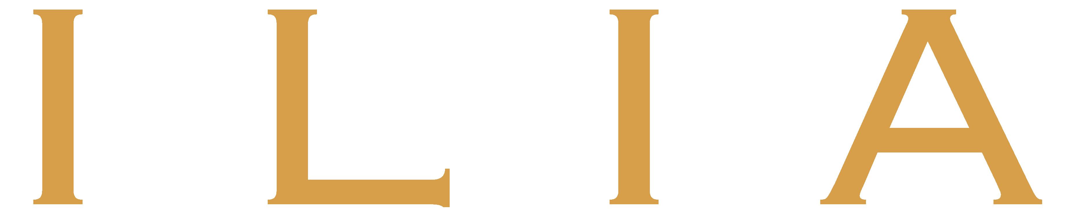 ILIA JEWELLERY